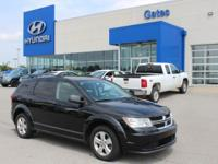 REDUCED FROM $12,500!, EPA 26 MPG Hwy/19 MPG City!