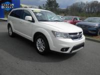 Exterior Color: white, Body: Sedan 4dr Car, Engine: