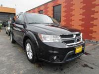 **4WD & AWD BLOWOUT SALE** ALL WHEEL DRIVE 2013 Dodge