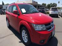 Come test drive this 2013 Dodge Journey! Very clean and