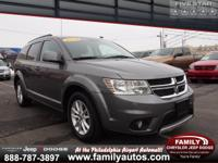 Exterior Color: storm grey pearlcoat, Body: SUV,