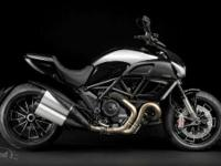 2013 Ducati Diavel Cromo 240 Rear Tire exists anything