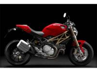 Motorcycles Standard/Naked 951 PSN . 2013 Ducati
