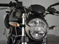 -LRB-415-RRB-639-9435 ext. 700. The Ducati Monster 696