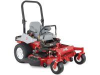 2013 Exmark LZS730EKC524 o turn lawn mower  Lazer Z
