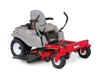 2013 Exmark QTS691KA422 O TURN LAWN MOWER  Quest