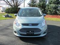 GREAT MILES 45,985! SEL trim. Heated Leather Seats,