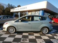 Ford Certified and 2.0L I4 Atkinson-Cycle Hybrid. The