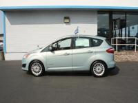 CARFAX 1-Owner, Ford Certified. REDUCED FROM $20,999!,