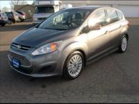 Exterior Color: sterling gray metallic, Body: Sedan 4dr