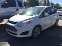 Clean Carfax 1 Owner and manufacturers warranty plus