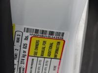 C-MAX ENERGI 2013, 5 DOOR,2.0L Duratec Hybrid (130kW),
