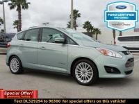 You NEED to see this car! The Gary Yeomans Ford Lincoln