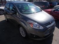 2013 ford c-max sel... Full power... Extra clean... Low