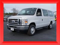 Like New, without the price. This vehicle has been