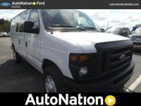 This Ford includes: 4-SPEED AUTOMATIC TRANSMISSION W/OD