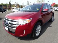 www.skylineforddirect.com. Our Area is: Horizon Ford -