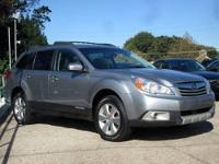 FORD CERTIFIED PRE-OWNED! 7 YR/100,000 MILE WARRANTY!