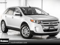 Options:  Front License Plate Brackets|Ingot Silver