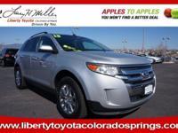 Limited trim, Ingot Silver Metallic exterior and