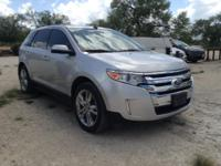 Options:  17' Spare Tire|18' Chrome-Clad Wheels|Auto