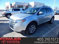 Get Hooked On Fowler Toyota Scion! Right SUV! Right