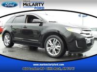 Recent Arrival! Clean CARFAX. 30/21 Highway/City MPG
