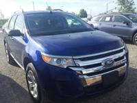 Premier Subaru of Fremont has a wide selection of