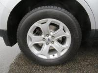 AWD, 2013 Ford EdgeSE in Mineral Gray Metallic, Cruise