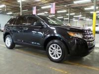 Exterior Color: tuxedo black metallic, Body: SUV, Fuel: