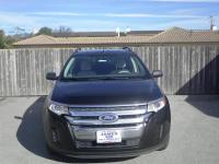 A real head turner!! SAVE AT THE PUMP!!! 27 MPG Hwy...