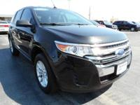 This Vehicle has less than 23k miles** SAVE AT THE
