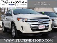 Exterior Color: white suede, Body: SUV, Fuel: Gasoline,