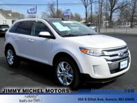 Exterior Color: white platinum tri-coat, Body: SUV,