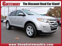 Recent Arrival! AWD. CARFAX One-Owner. Clean