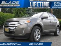 SEL, AWD, **Only 8.7% Sales Tax, Save Hundreds!, **LIFE