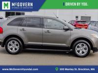 Options:  * All Wheel Drive|* Heated Leather Seats|3.16