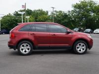 Options:  All Wheel Drive| Power Steering| Tires -
