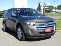 Leather+Seats%21+Power+Moonroof%21+Navigation%21+Four+w