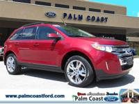 *** FLORIDA OWNED VEHICLE *** CLEAN VEHICLE HISTORY