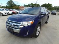 Recent Arrival! Clean CARFAX. 27/19 Highway/City