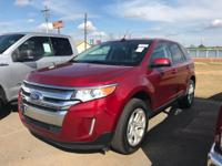 CARFAX 1-Owner, GREAT MILES 36,112! FUEL EFFICIENT 27