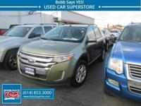 """Price Reduced! Bobb Automotive has been proudly"