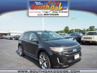 New Arrival! All Around gem! This Vehicle has less than