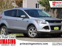Primasing Motors is honored to offer this gorgeous 2013