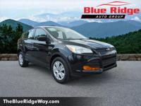 PRICE DROP FROM $12,900, FUEL EFFICIENT 31 MPG Hwy/22
