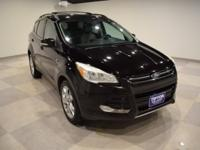 CARFAX One-Owner. Clean CARFAX. Kodiak Brown 2013 Ford