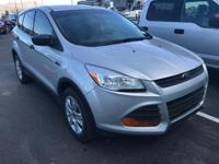 Includes a CARFAX buyback guarantee** New Arrival!! All