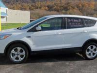 2013 Ford Escape SE Super Clean Ready for Winter Only