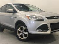 Recent Arrival! CarFax Clean Title, AWD, 4-Wheel Disc